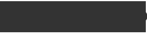 500px-Scribd_logo